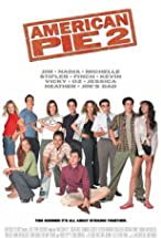 Primary image for American Pie 2
