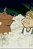 Image of Shaggy & Scooby-Doo Get a Clue!: More Fondue, Scooby-Doo