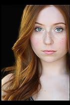 Image of Jenna Vogeler