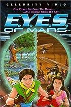 Image of The E.Y.E.S. of Mars
