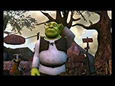 Shrek Forever After: The Game (VG)