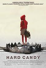 Hard Candy(2006)