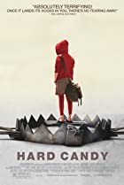 Image of Hard Candy