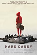 Primary image for Hard Candy