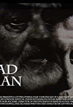 Primary image for Chronicles of a Madman