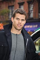 Image of Kris Humphries