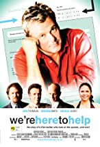 Primary image for We're Here to Help