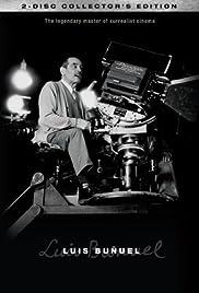 Gran Casino(1947) Poster - Movie Forum, Cast, Reviews