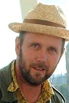 Image of Jonathan Dayton