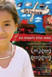 To Touch the Soul Poster