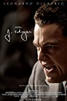 Image of J. Edgar