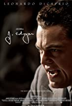 Primary image for J. Edgar