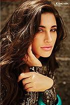 Image of Nargis Fakhri