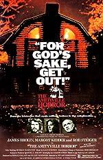 The Amityville Horror(1979)
