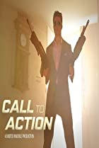 Image of Call to Action