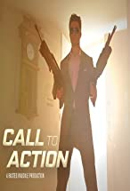 Primary image for Call to Action