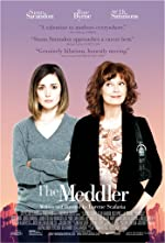 The Meddler(2016)