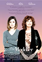 Image of The Meddler