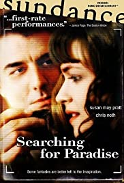 Searching for Paradise (2002) Poster - Movie Forum, Cast, Reviews