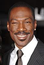 Eddie Murphy's primary photo