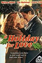 Image of A Holiday for Love