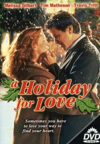 A Holiday for Love (1996)