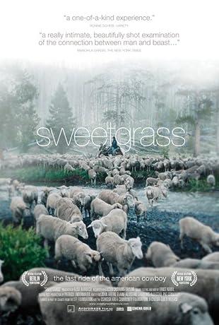 Sweetgrass (2009)