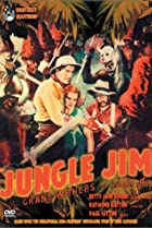 Image of Jungle Jim