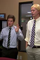 Image of Workaholics: Dry Guys