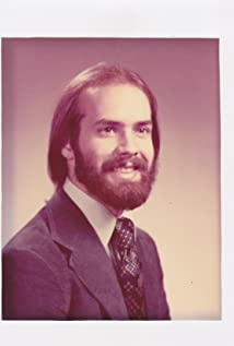 Jim Dauterive Picture