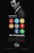 The Commuter(2018)