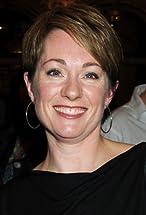 Emily Joyce's primary photo