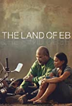 The Land of Eb