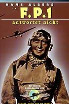 Image of Hans Albers