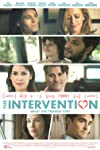 'The Intervention' Is The Perfect Indie To Watch On VOD This Labor Day Weekend — IndieWire On Demand
