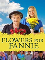 Flowers for Fannie(1970)