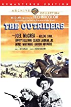 Image of The Outriders
