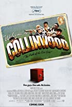Image of Welcome to Collinwood