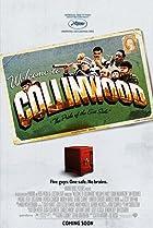 Image of Welcome to Collinwood
