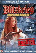 Image of Blitzkrieg: Escape from Stalag 69