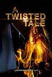 A Twisted Tale