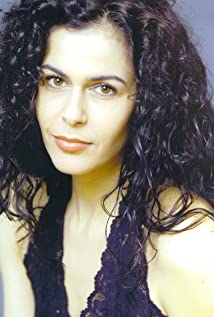 Shanyn Asmar Picture