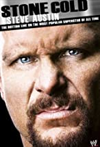 Primary image for Stone Cold Steve Austin: The Bottom Line on the Most Popular Superstar of All Time