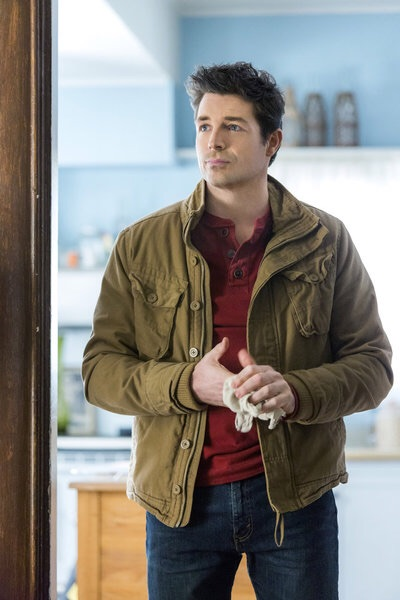 brennan elliott wife