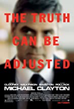 Primary image for Michael Clayton
