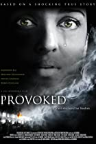 Image of Provoked: A True Story