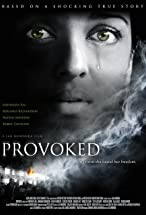 Primary image for Provoked: A True Story
