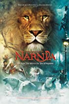 Image of The Chronicles of Narnia: The Lion, the Witch and the Wardrobe