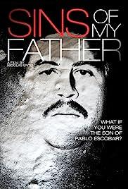 Pecados de mi padre(2009) Poster - Movie Forum, Cast, Reviews