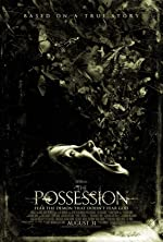The Possession(2012)